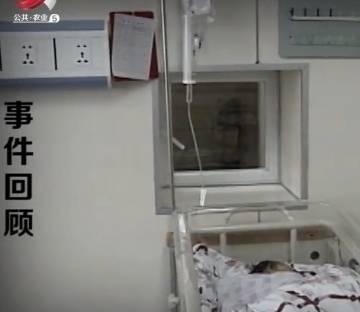 妻子生下双胞胎女婴 丈夫却把孩子放在路边 最终孩子双双夭折-家庭网