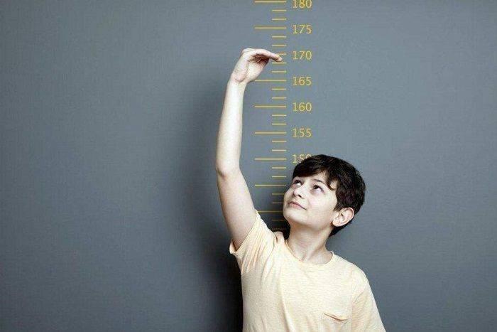 孩子身高跟睡眠时间有关 想让他长高个 这个时间别叫醒他-家庭网