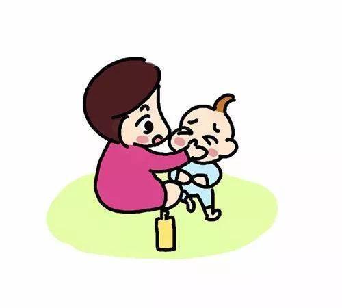 儿童需要防晒吗?如何挑选防晒霜?常见问题有哪些?-家庭网