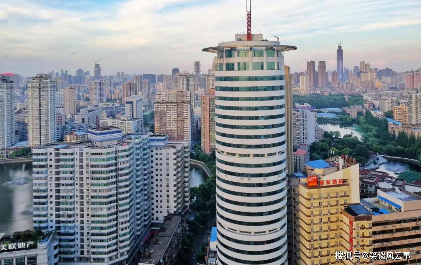 """人均gdp上海_湖南最""""不差钱""""的县,人均GDP赶超省会,靠实力紧追上海"""