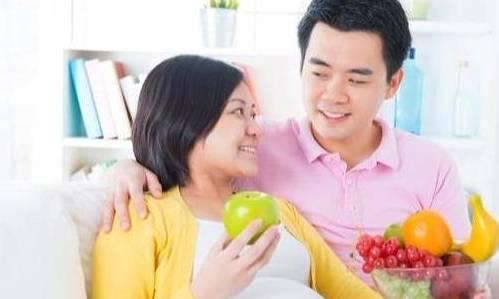 孕期值得尝试的几种水果 含丰富维生素 能缓解贫血化解孕吐-家庭网