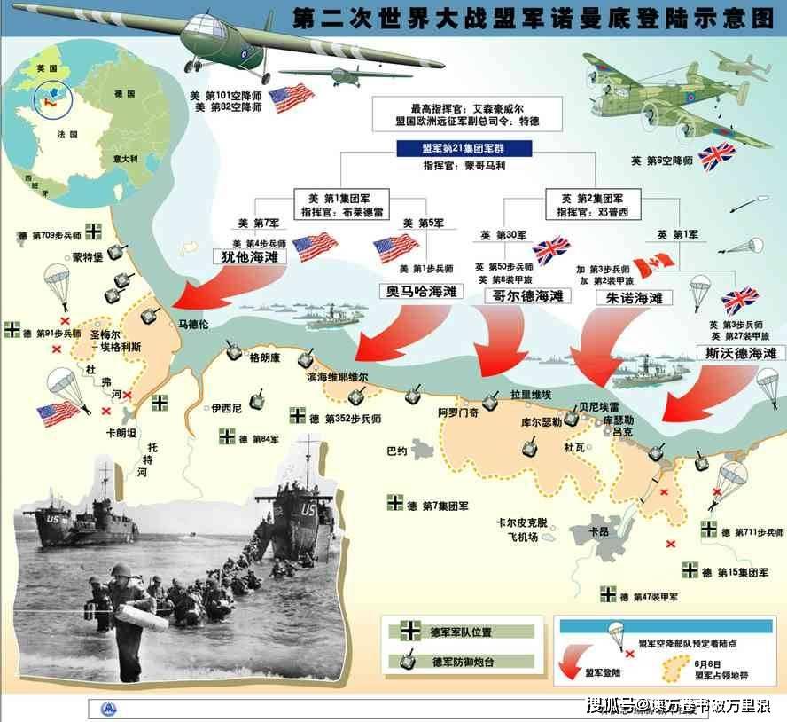 豫湘桂战场一溃千里,为何还敢发动内战,因为美械精锐表现太亮眼