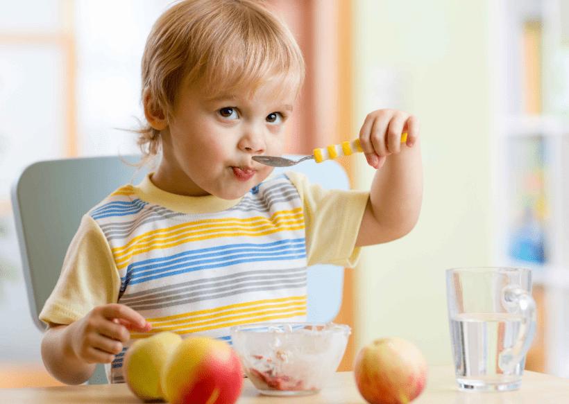 宝宝消化不良吃什么-家庭网