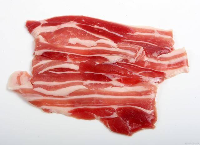 农业农村部提醒养猪场户:高利润阶段已结束,不要再赌市场
