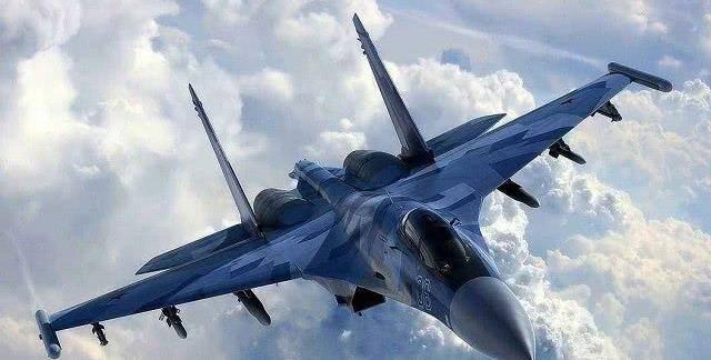 俄罗斯用先进战机换20万箱方便面,结果没几天就要退货,原因让人大笑