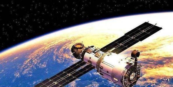 科技资讯!韩国计划2031年前发射14颗6G卫星