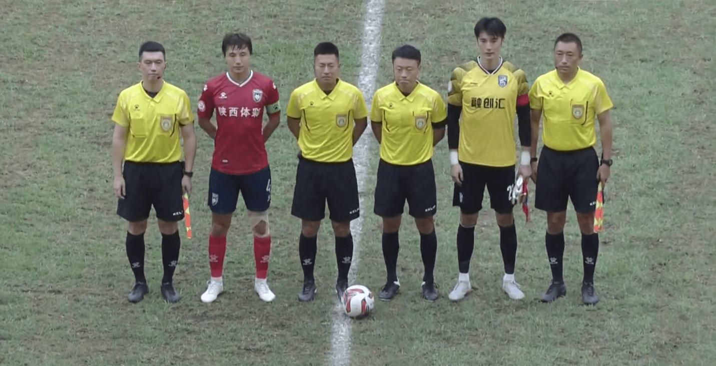中甲最新积分榜:成都蓉城榜首,武汉三镇掉队,两大降级热门出现j6q
