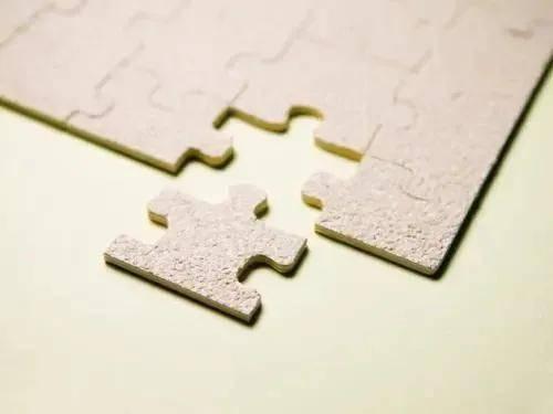 关于股权架构顶层的三种设置模式