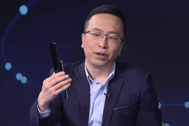 荣耀Magic3首次亮相!首批骁龙888Plus,会和华为旗舰撞脸吗?