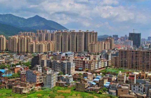 广西县gdp_2021年上半年广西各市GDP南宁排名第一防城港名义增速最快
