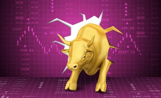 一位股市天才的肺腑之言:能从股市赚钱的只有一
