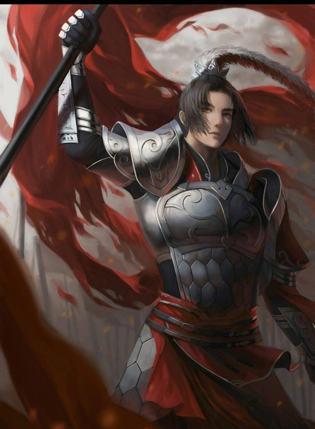腾讯重金入局女性向游戏(玩家:学做女性向游戏前先看看剑网3)