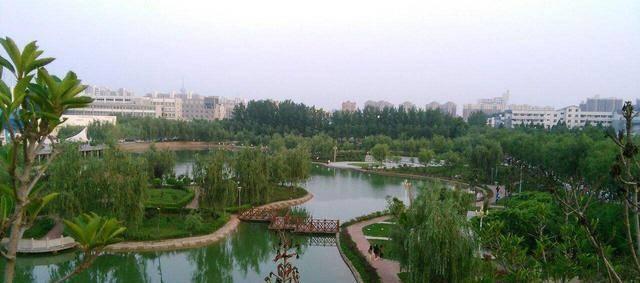 河南这两所二本师范学院,四川交通职业技术学校性价比高,值得报考,可以了解一下