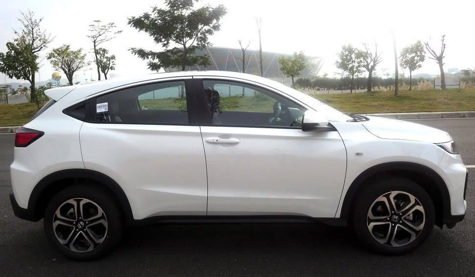本田良心车,5.9L超低油耗,价格是亮点,网友:上班族的福音