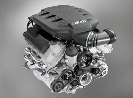 发动机温度过高过低都不行,从这三个方面来理解67p