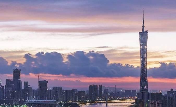 广东gdp与江苏_出乎意料!江苏第一季度GDP太强悍了!增量超过广东,全国第一