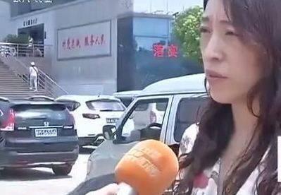 广东东莞市长安镇今明两天开展全员核酸检测