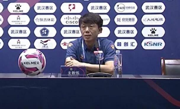 黄勇:乌龙球对江西北大门球员心态发生变化,武汉三镇反击很不错