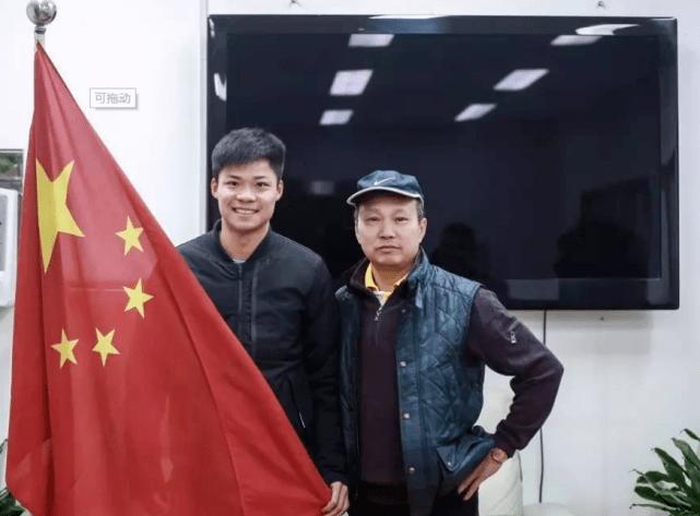 图片[14]-苏炳添火了,刘翔依然在,可谁还记得袁国强、刘长春?-妖次元