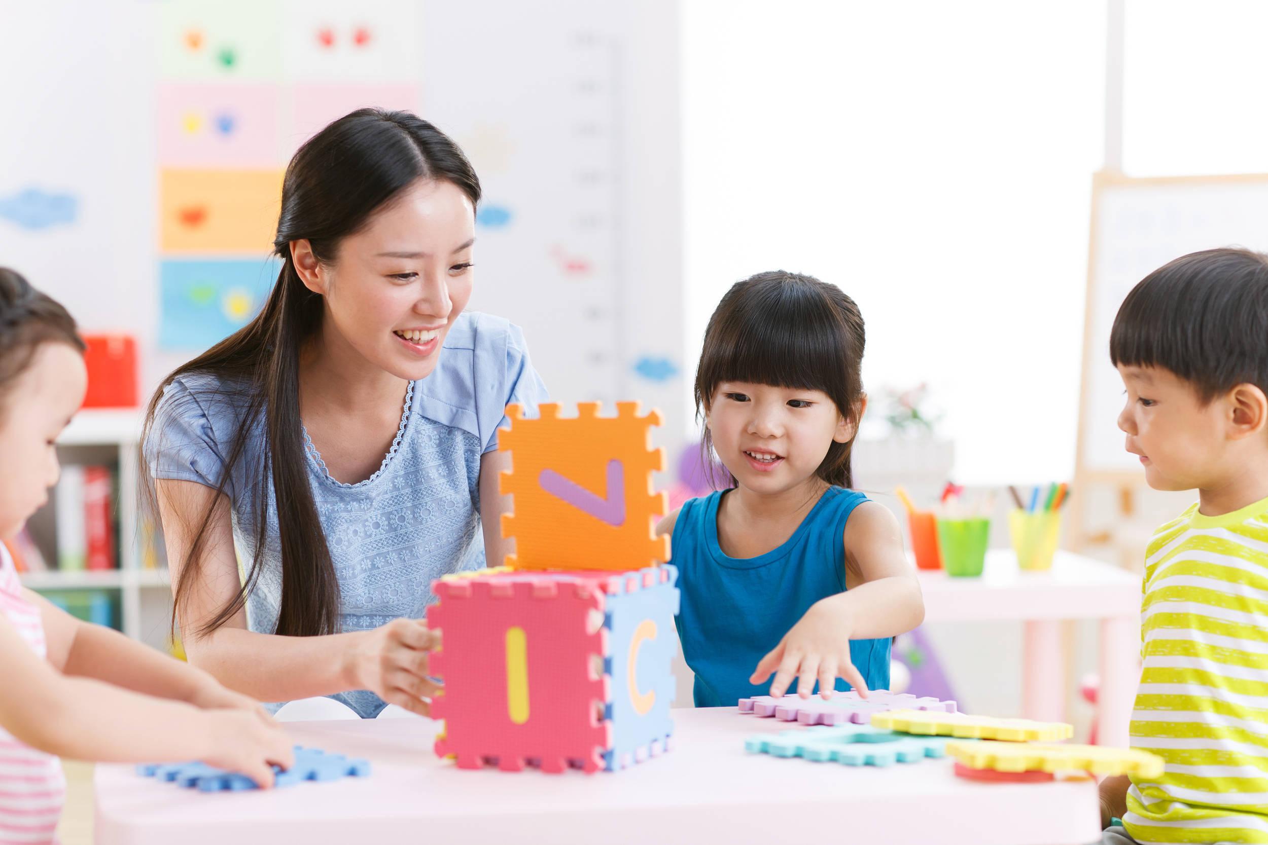 孩子把我拉黑了 我做错了吗?青春期 父母该如何和孩子沟通?