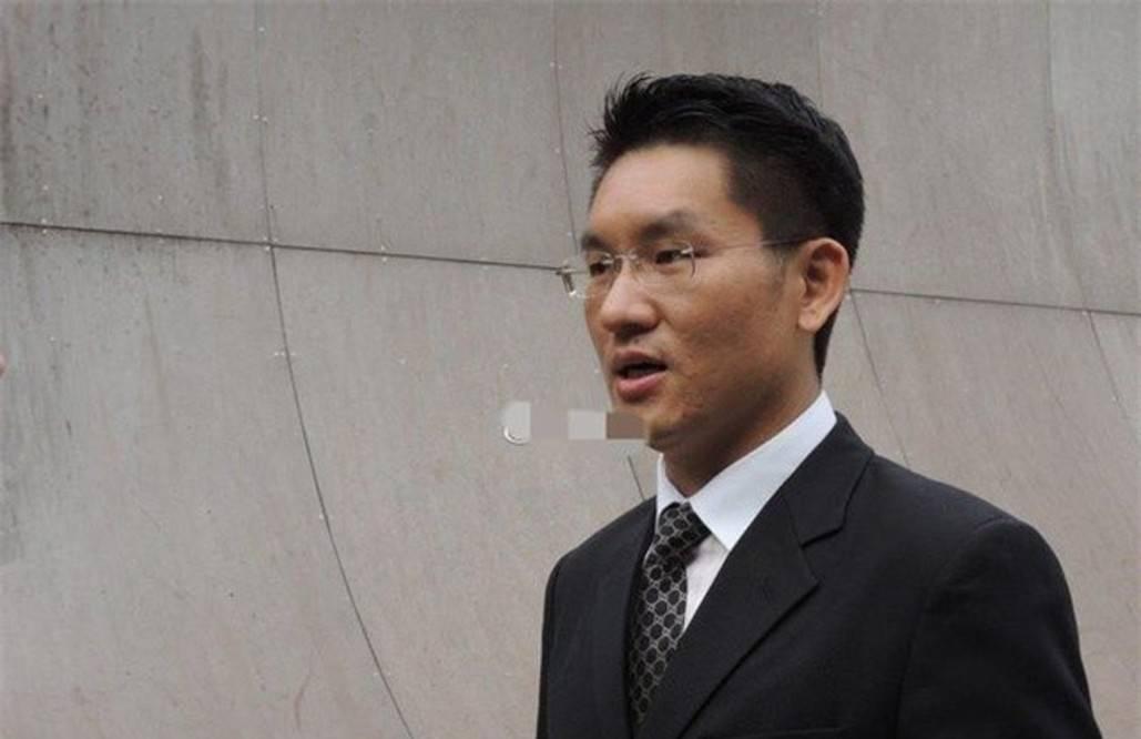图片[12]-林俊杰自证清白后,被人实名举报吸毒,他的8个朋友也是渣男-番号都