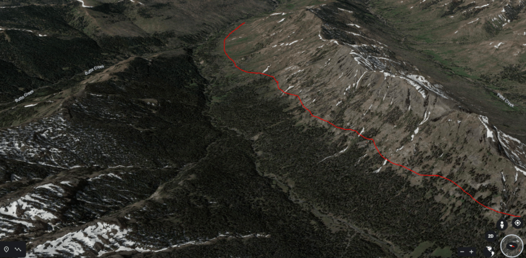 拉菲2登录假如我们知道拍摄照片的大抵区域