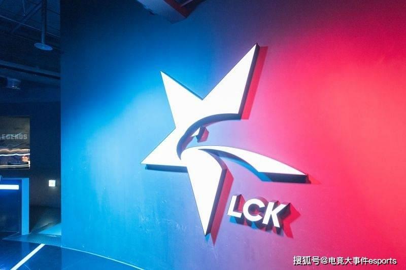 原创LCK中文流官方解说常规赛一阵名单公布,Peanut、keria获全员认可