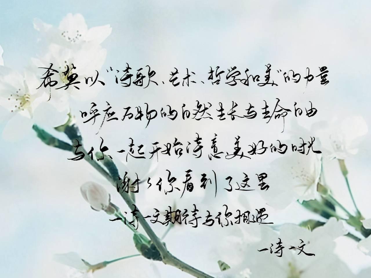 爱而不得\x20念而不舍 爱而不得反义词是什么
