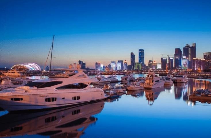 山东各县2021年gdp_山东2021上半年城市GDP出炉:青岛力压群雄,烟台增速垫底