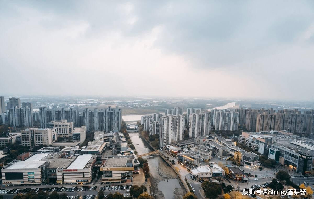 2021年昆山市GDP_如皋排名第16位 2021年GDP百强县排行榜出炉