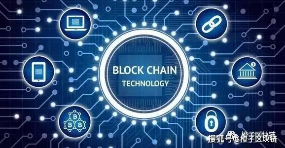 数字货币发展迅速,区块链领域或大有可为!  第6张 数字货币发展迅速,区块链领域或大有可为! 币圈信息