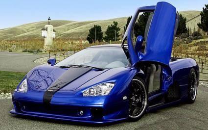 最贵跑车排行榜_原创世界几大最贵跑车排名,太吸引眼球了!