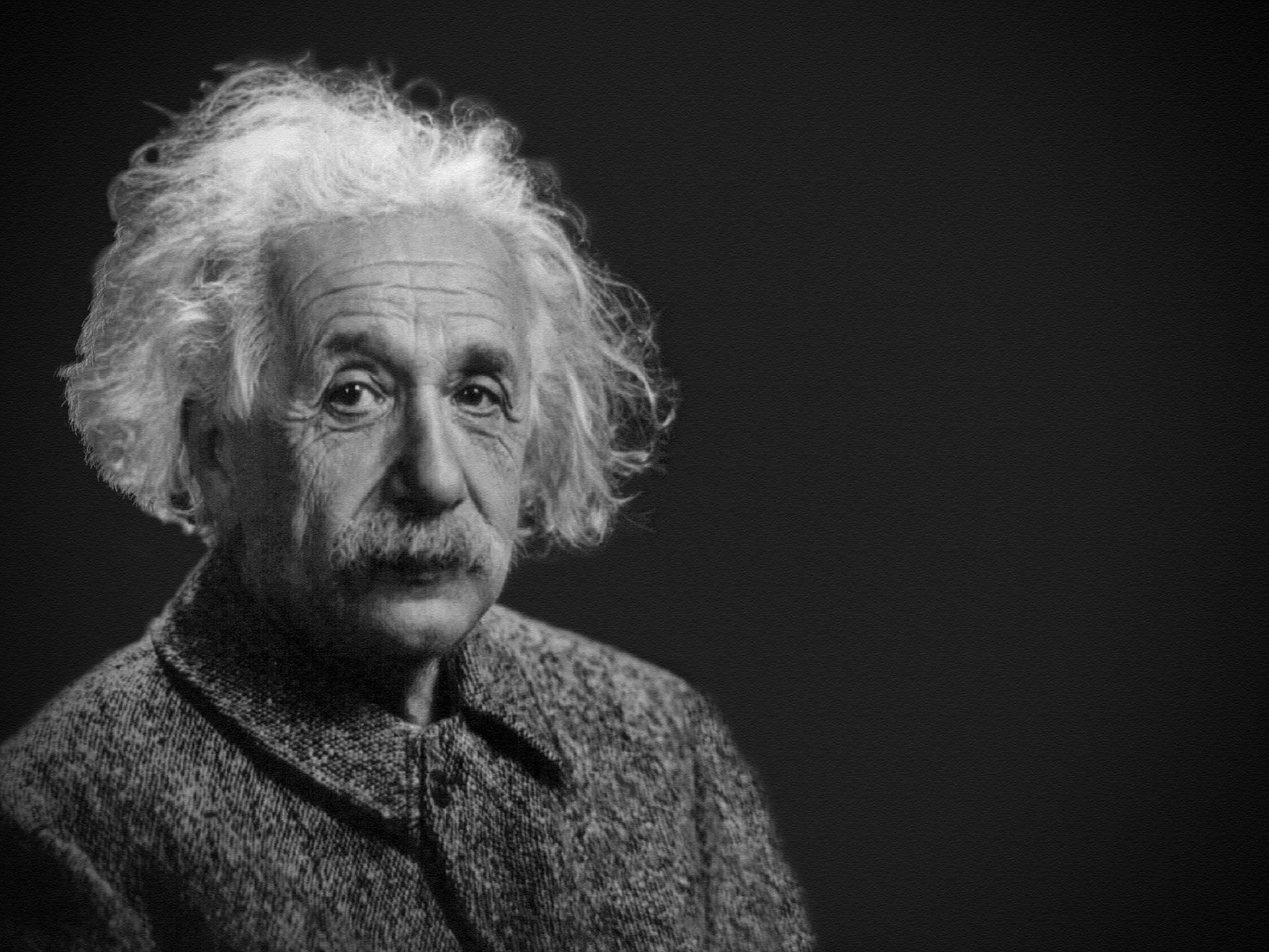 爱因斯坦预言中国 关于2020可怕的预言