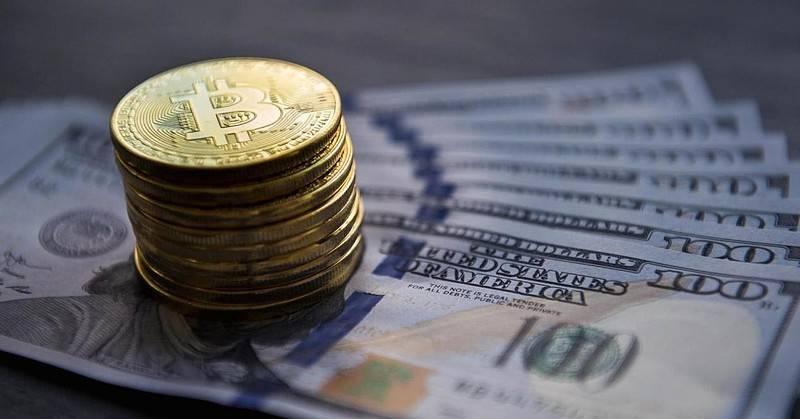 中币(ZB)研究院:疫情导致加密货币参与者暴增,全球监管收紧! 币圈信息