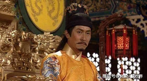 朱棣为什么放弃明朝运营多年的国都南京,跑到北京重新开始呢?