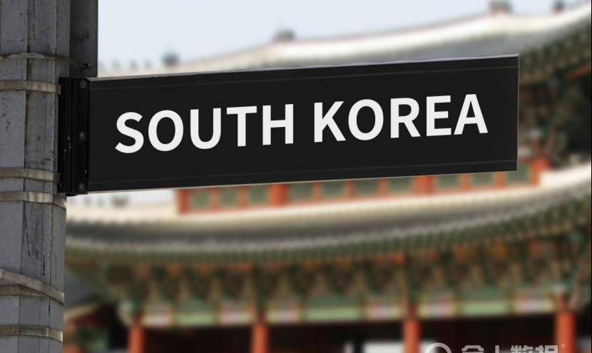 广东gdp韩国_2021年上半年韩国、广东和江苏GDP比较,广东省全年必将赶超