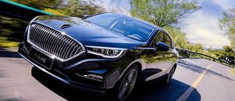 国产车性价比排行_原创国产品牌汽车质量排名