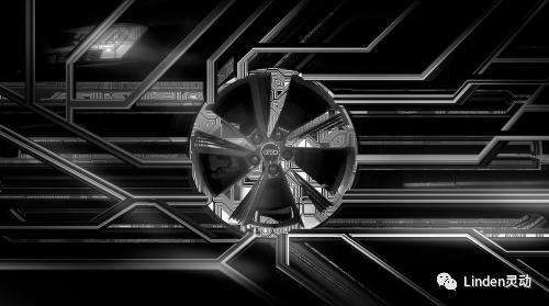 著名导演王家卫推出首个电影NFT作品《花样年华 – 一刹那》  第5张 著名导演王家卫推出首个电影NFT作品《花样年华 – 一刹那》 币圈信息
