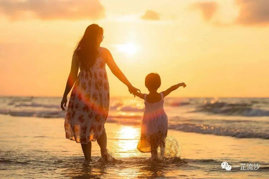 如何与孩子进行良好的情感沟通?