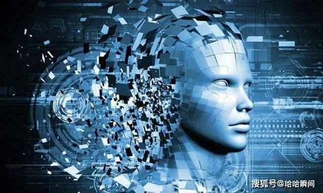 如果強人工智能蓬勃發展,未來的人類將如何與