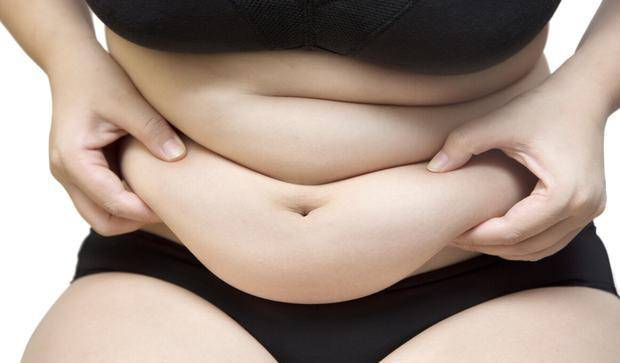 """产后减肥要做到""""2要4不要"""",不然会伤子宫!推荐产后减肥食谱"""