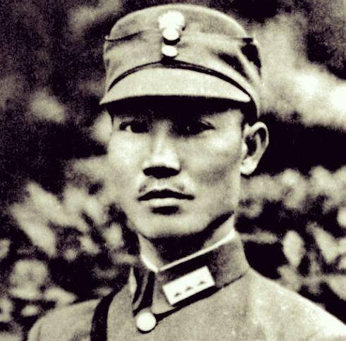 赢咖5注册武汉会战有多惨烈?日军谎称伤亡32000人,结果一度丧失进攻能力(图1)
