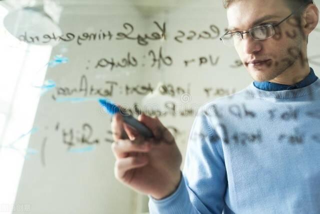 前端开发技术之JavaScript运算符的使用技巧