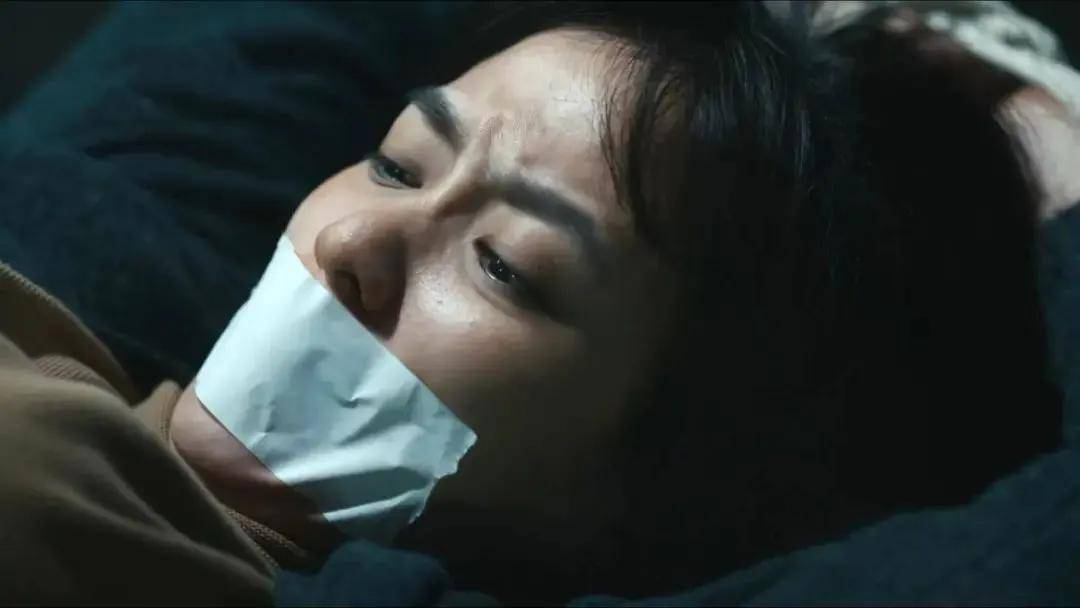 图片[8]-华语原创犯罪剧的尺度,被周渝民刷新了?-妖次元