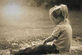 80后家长对教育的焦虑,症结在哪里?《陪孩子终身成长》给出答案