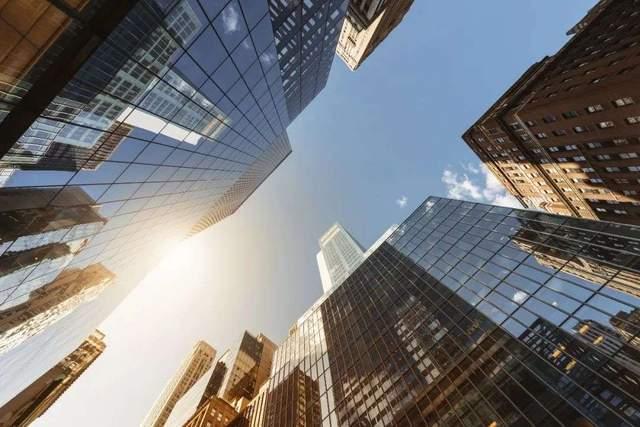 中原消费金融上半年盈利超2亿,新增贷款余额43亿,接近去年全年