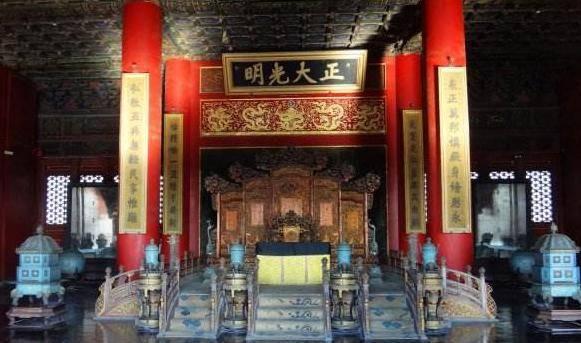 刘伯温在朱元璋时期就死了,那么他又怎么会帮朱棣修建紫禁城呢?