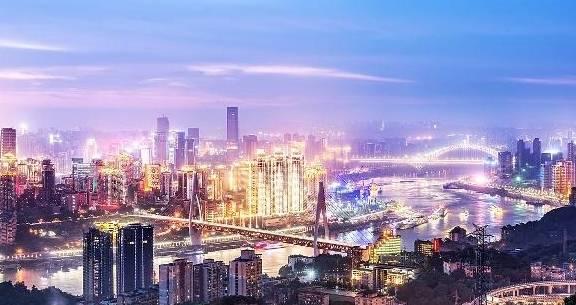 重庆的人口有多少_在农村人口总量方面,重庆、成都、上海分列超大城市的前三