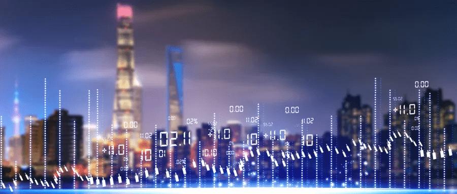 2021占gdp比重_2025年上海市服务业增加值占GDP比重力争达到75%