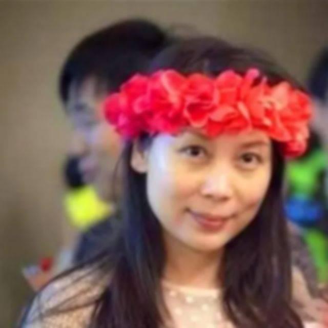 劳荣枝怎么被警方发现的 劳荣枝最后一条朋友圈什么内容